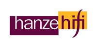 Hanze Hifi Zwolle